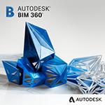 Autodesk BIM 360 Glue