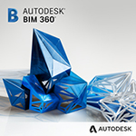 Autodesk BIM 360 Coordinate
